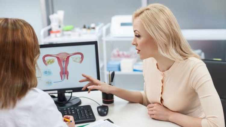 El hecho de que no existan síntomas en la mayoría de los trastornos tubarios hace que muchas mujeres pasen años sin concebir y sin un correcto diagnóstico (iStock)