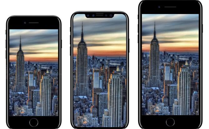 "El próximo iPhone se llamará ""iPhone X"""