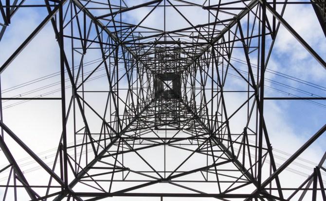 Ciberdelincuentes han accedido a compañías energéticas en Europa y EE.UU.