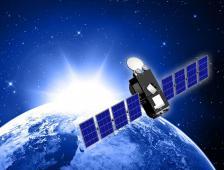 Resultado de imagen de Acuerdos en materia espacial