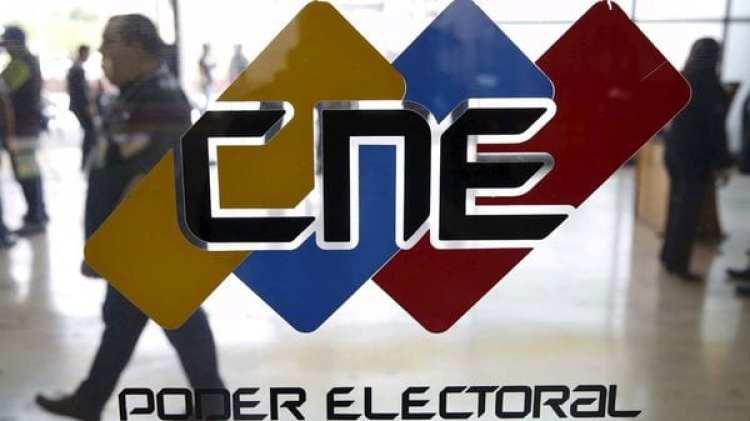 El Consejo Nacional Electoral, una de las armas centrales del chavismo