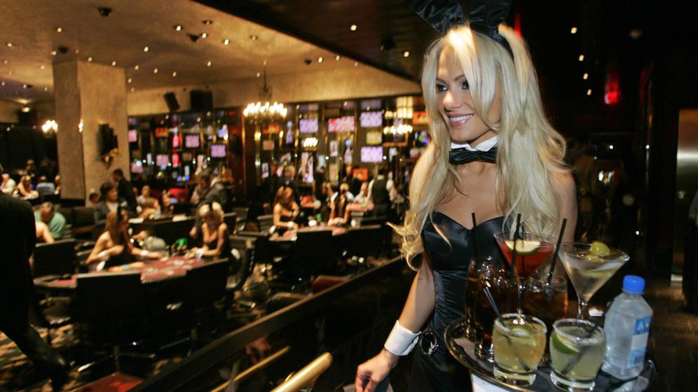 Foto: Este año los clubs volverán a abrir sus puertas en Nueva York. (Reuters)