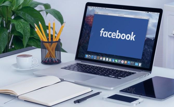 Facebook prohíbe la monetización de cualquier tipo de violencia