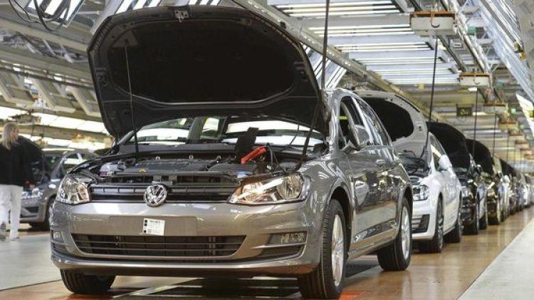 La investigación publicada en la revista Environmental Research Letters alude al fraude de Volkswagen, destapado hace dos años, por la manipulación de los datos sobre las emisiones de sus vehículos (Reuters)
