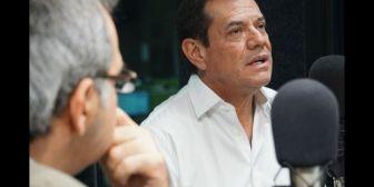 Eurochronos: Abogado dice que Erick Peña ratificó su declaración ante la juez