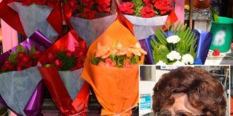 """21 de septiembre: De las rosas a los """"emojis"""""""