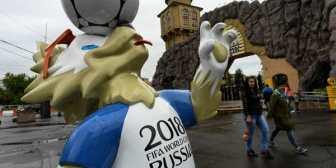 Qué es y cómo solicitar el Fan ID: el nuevo documento que exige Rusia para el Mundial 2018