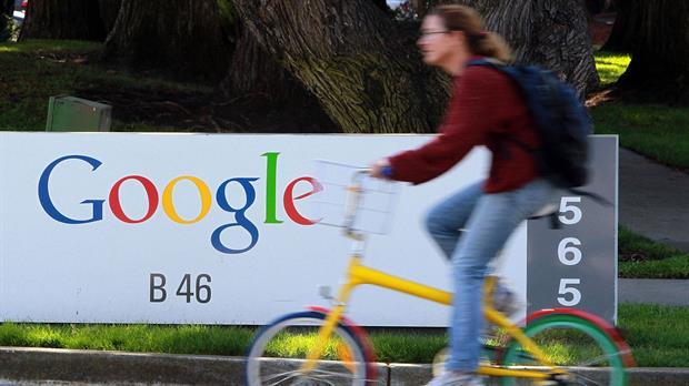 La ciudad tecnológica de Google en San José tendrá desde ómnibus hasta trenes de alta velocidad, Uber y autos tradicionales, explicó la empresa