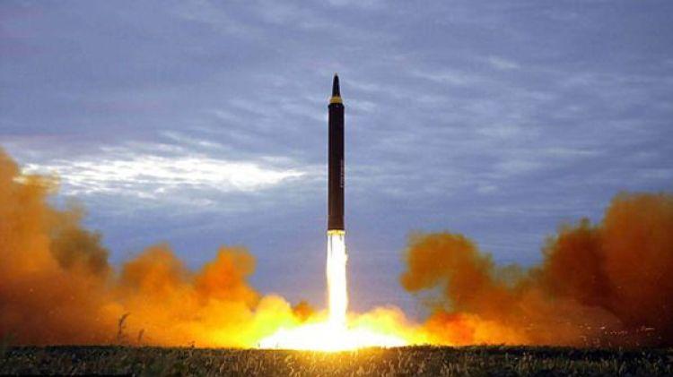 Las sanciones apuntan a reducir los fondos para el programa nuclear y de misiles de Pyongyang, cuya principal fuente de recursos es el comercio con China