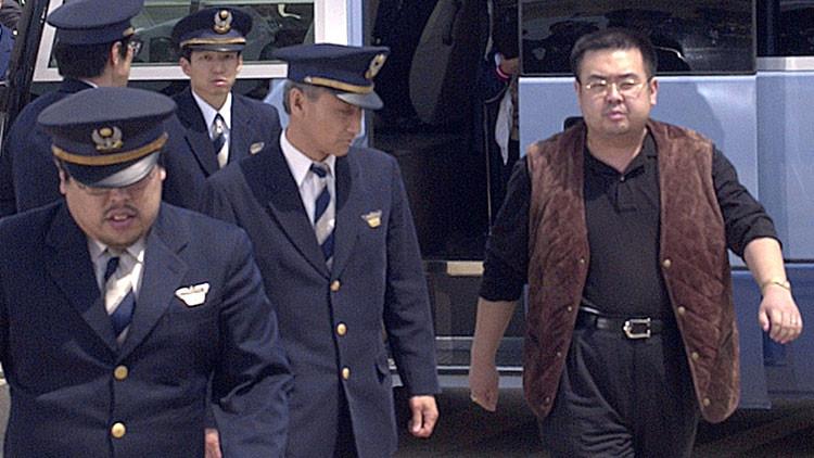 Acusadas de asesinar al hermanastro de Kim Jong-Un se declaran inocentes