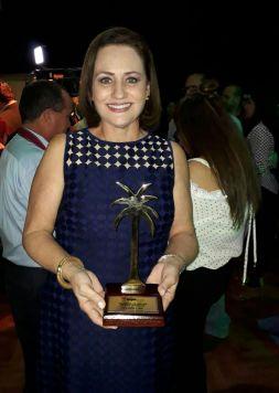 Sandra Bruno - Cerabol