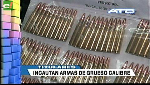 Video titulares de noticias de TV – Bolivia, mediodía del lunes 4 de septiembre de 2017