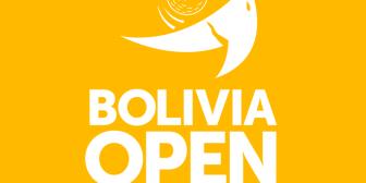 Con las mejores atenciones, así cerró Bolivia Open Mitsuba