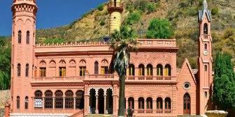 6 obras imprescindibles de la arquitectura boliviana