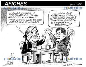 eldiario.net59ad4ad79c48a.jpg