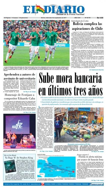eldiario.net59afdfd4666a4.jpg