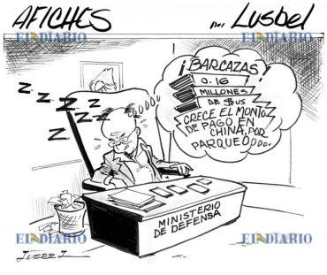 eldiario.net59afede98878a.jpg