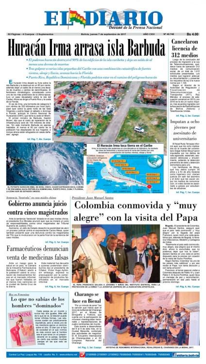 eldiario.net59b1315590dda.jpg