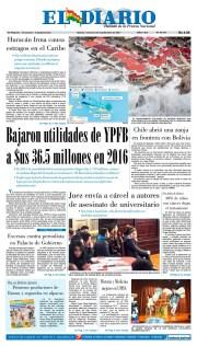 eldiario.net59b282dc2eb1c.jpg