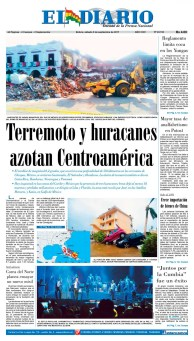 eldiario.net59b3d4525f593.jpg