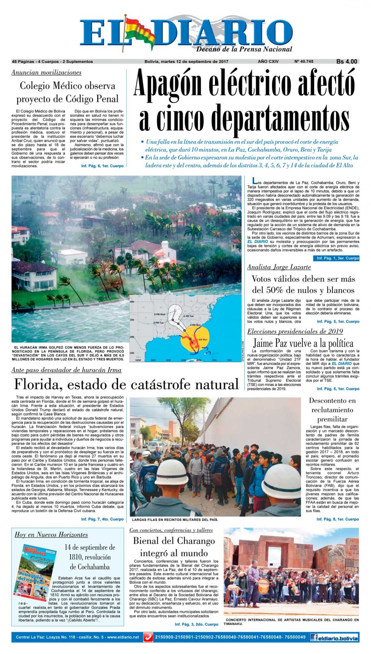 eldiario.net59b7c8d983814.jpg
