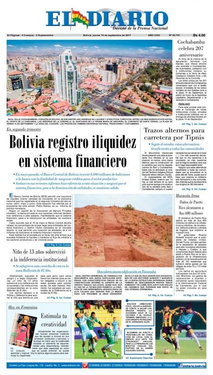 eldiario.net59ba6bd98f055.jpg