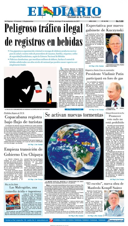 eldiario.net59be605f0f228.jpg