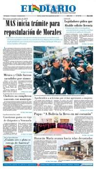 eldiario.net59c1035a9a4a4.jpg