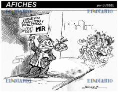eldiario.net59c1115752c7e.jpg