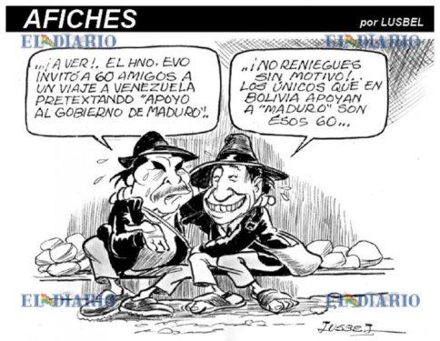 eldiario.net59c262f577779.jpg