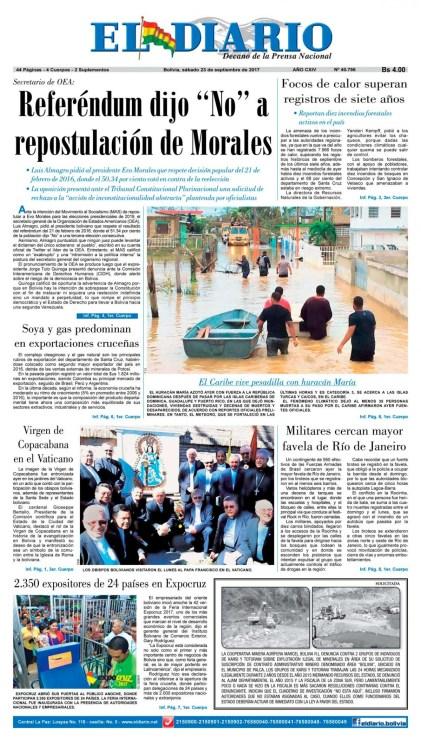 eldiario.net59c6495149970.jpg