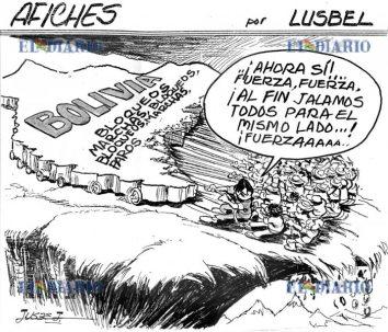 eldiario.net59ca4bd67c083.jpg