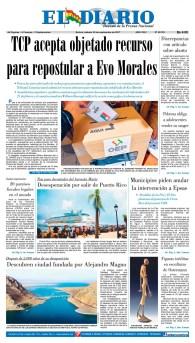 eldiario.net59cf83d25f1eb.jpg