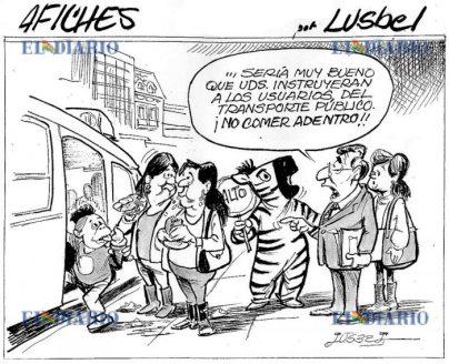 eldiario.net59cf91d6c9fe5.jpg