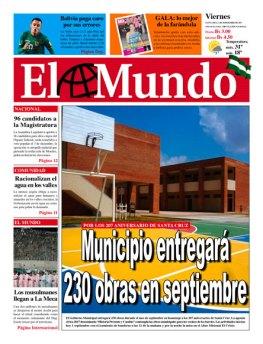 elmundo.com_.bo59a9485f3b1c9.jpg