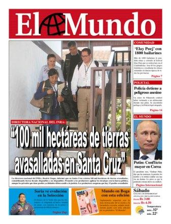 elmundo.com_.bo59aa99df15e6a.jpg