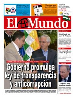 elmundo.com_.bo59ae8e5c83313.jpg