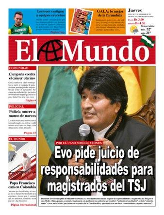 elmundo.com_.bo59b1315f803a3.jpg
