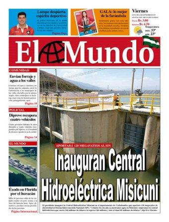 elmundo.com_.bo59b2831bf4098.jpg
