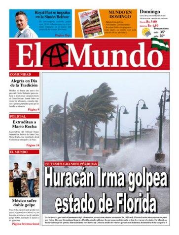 elmundo.com_.bo59b525d8cc4e3.jpg