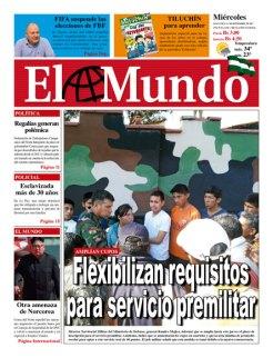 elmundo.com_.bo59b91a65dc0d1.jpg