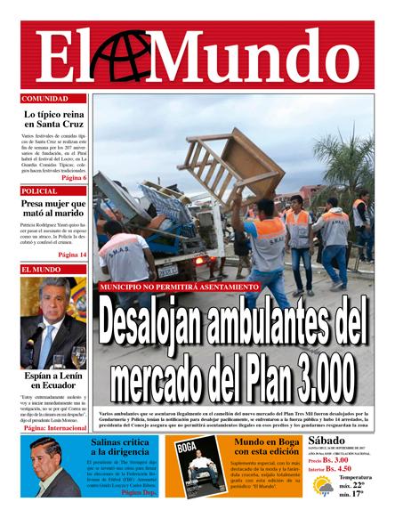 elmundo.com_.bo59bd0ed933dcb.jpg