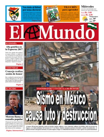 elmundo.com_.bo59c254d8dd09b.jpg