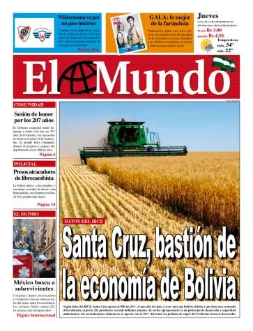elmundo.com_.bo59c3a663e13be.jpg