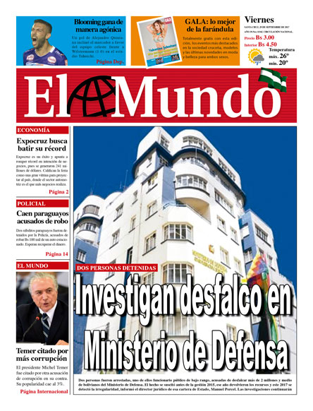 elmundo.com_.bo59ce325c8f6e5.jpg