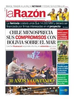 la-razon.com59bd0ecb76843.jpg
