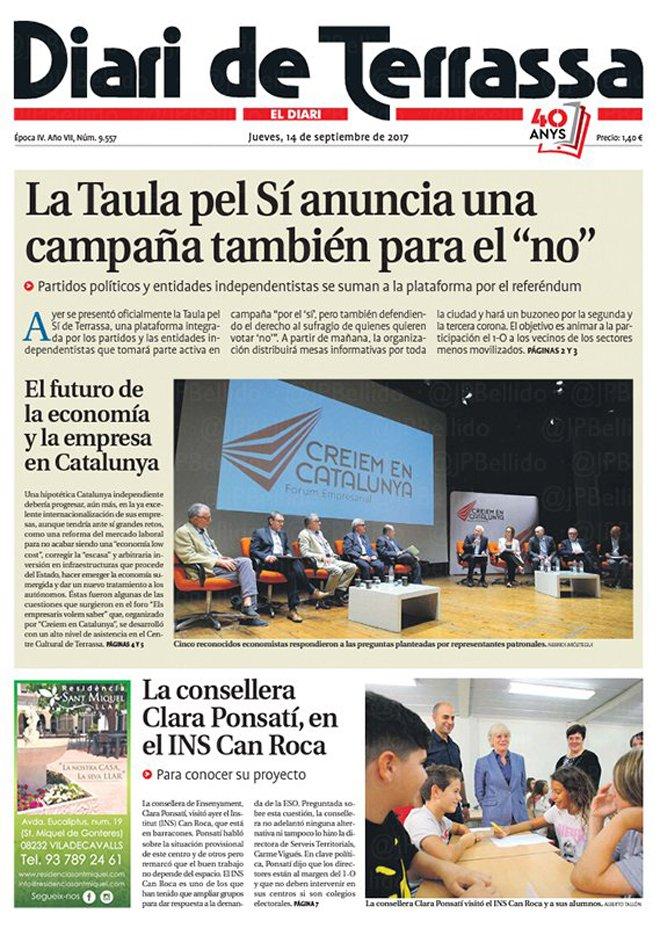 lapatilla.com59b9cec48cb5c.jpg