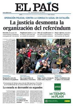 lapatilla.com59c30959ac3f2.jpg