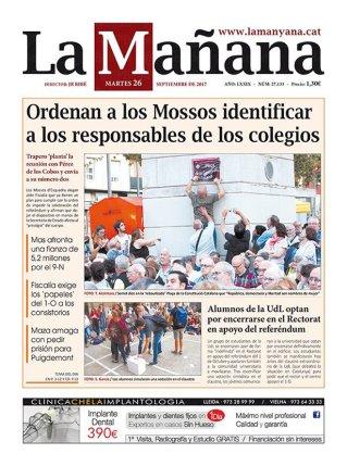 lapatilla.com59c9a0c296825.jpg