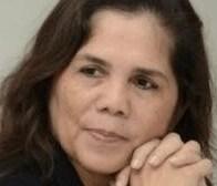De García Meza a Morales Ayma
